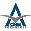 CNM Teknoloji A.Ş.